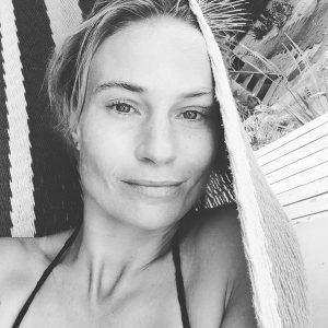 Janna Bégué