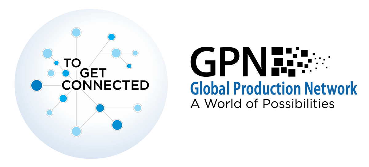 GPN represents a Universe of top-tier production service companies. GPN's strength is collaboration, partnership, and trust.